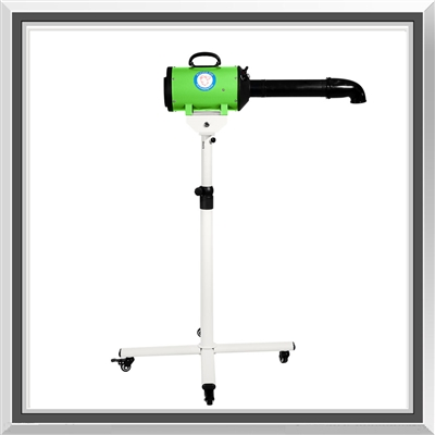 Flying Pig One Stand Grooming Dryer